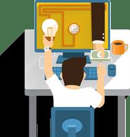 webmaster freelance suisse