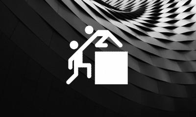 Intervention sur site piraté (hacké)